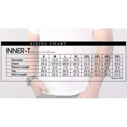 Inner T-HD (Men)